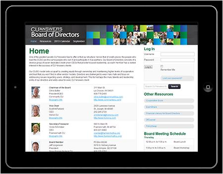 ipad-board-sites